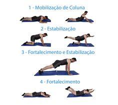 Lombalgia-curso-de-pilates-sp