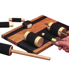 Buy Hand Exercise Board with Hook and Loop Fasteners at S&S Worldwide Occupational Therapy Equipment, Occupational Therapy Activities, Cognitive Activities, Finger Flexion, Motor Coordination, Elderly Activities, Senior Activities, Montessori Practical Life, Fun Arts And Crafts