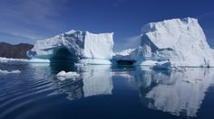 Icebergs City, Outdoor, Outdoors, Outdoor Games, The Great Outdoors, Cities