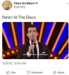 Pop Punk Bands Of The Hilariously Described With John Mulaney Quotes – So Funny Epic Fails Pictures Funny Fails, Funny Memes, Funny Quotes, Jokes, Quotes Quotes, Mine Quotes, Funny Drunk, Funniest Memes, Sassy Quotes