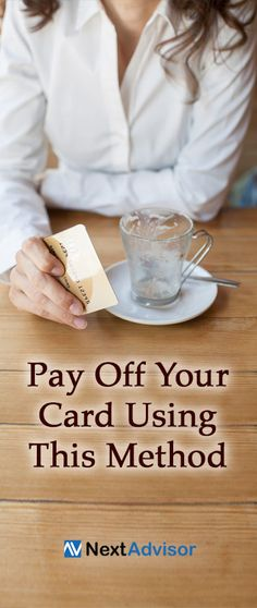 If youre paying interest on your credit card balance you could save yourself a lot of time money and stress with this 0 APR card Pay no interest until well into 2018 earn. Credit Card Hacks, Best Credit Cards, Money Tips, Money Saving Tips, Interest Calculator, Paying Off Credit Cards, Think, Card Balance, Budgeting Finances