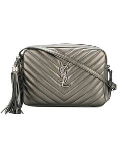 a9723d5af97d  saintlaurent  bags  shoulder bags  leather  metallic