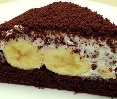 Pasta Tarifleri - Ev Yemeği Tarifleri