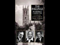C.S Lewis's surviving BBC radio address: Part 2