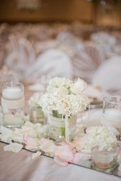 Gelinlik ve Damatlık Modelleri enmodagelinlik.co... #gelinlik #gelinlikmodelleri #prenses #prensesgelinlikmodelleri #damatlik #damatlikmodelleri #dugun #dugunresimleri #wedding #weddingdresses #weddingdresses2014
