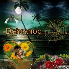 dobranoc Good Morning Flowers, Movie Posters, Pictures, Polish, Photos, Film Poster, Billboard, Film Posters, Grimm