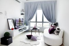 Homedecor 134 Best Images In 2018 Luxury Curtains Home