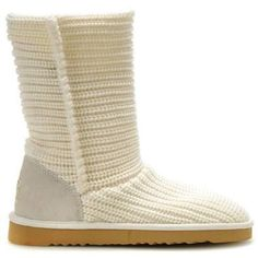 sheepskin UGG Boots outlet, https://www.youtube.com/watch?v=dSw6F-pCne8 , https://www.youtube.com/watch?v=yHZzTuMFRBE