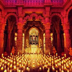 INDIA: Diwali - Need to experience the festival of lights first-hand. Also…