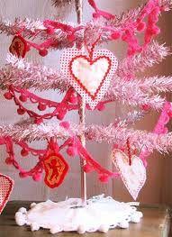 valentines ready