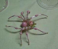 http://www.shawkl.com/2011/09/beaded-spider-tutorial.html