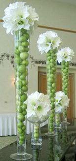 Wedding Reception Ideas | Spring Wedding Ideas 2013 | Wedding Websites by eWedding.com