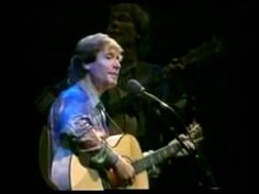 THIS OLD GUITAR - John Denver (the song I chose for Dad's headstone ~ sheetmusic)