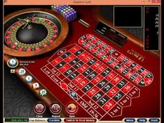$50 in 15 minutes Roulette System