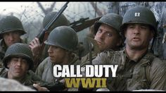 CALL OF DUTY WW 2 / В ТЫЛУ ВРАГА #2