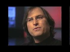 'Steve Jobs: The Lost Interview' Now Available on iTunes