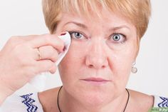 Image titled Apply Eye Makeup (for Women Over 50) Step 5