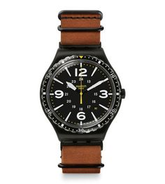 SPECIAL UNIT (YWB402) - Swatch United States - Swatch Watches
