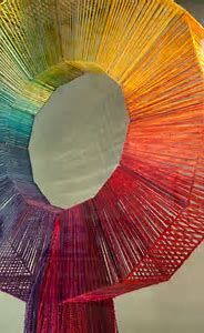 Bildergebnis für yarn studios