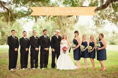 2013 Year In Review, military weddings, Florida destination weddings, MOBs, cutest bridesmaids, Pensacola Wedding Planner, Fleur de Lis Event Consulting