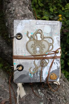 Junk journal Junk Journal, Albums, Gift Wrapping, Inspire, Gifts, Inspiration, Gate Valve, Gift Wrapping Paper, Presents