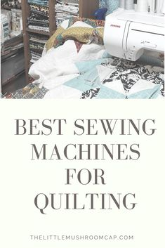 5 top free motion quilting sewing machines-2