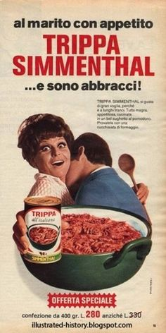 Vintage Italian Posters (to hungry husband .and will get hugs) Vintage Italian Posters, Vintage Advertising Posters, Old Advertisements, Advertising Campaign, Old Poster, Retro Poster, Retro Ads, Vintage Posters, Vintage Labels