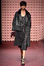 Rachel Comey Fall 2013 Ready-to-Wear