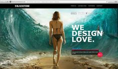 Web Design: Top Most 6 Tools to Help Your Website Designing