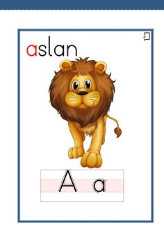 V Alphabet, Alphabet Cards, Alphabet For Kids, Alphabet Activities, Turkish Lessons, Learn Turkish Language, Primary School, Special Education, Games For Kids