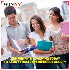 IELTS made Easy.  #WinnyCoaching #IELTScoaching | #TOEFLcoaching