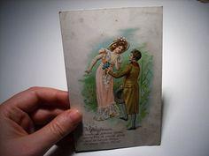 Lovers erotic postcard romance i love you forever love dear lovely vintage erotica photographs romantic photo