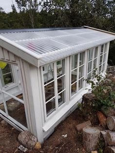 The Basic Principles Of Building Your Own Backyard Greenhouse Window Greenhouse, Build A Greenhouse, Greenhouse Gardening, Greenhouse Wedding, Potting Sheds, Marquise, Garden Structures, Shed Plans, Glass House