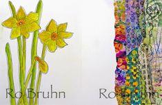 Ro Bruhn Art