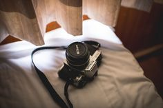 Nikon Camera FG-20 | Nikon D600 + Nikon AF-S NIKKOR 35mm f/1… | By: 傑森林 (Jason Lin) | Flickr - Photo Sharing!