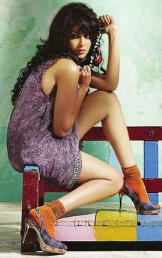 Hot Pics of Genelia D Souza - Cinebuzz Bikini Images, Bikini Pictures, Bikini Photos, Green Bikini, Hot Bikini, Hottest Pic, Hottest Photos, Bollywood Wallpaper, Genelia D'souza