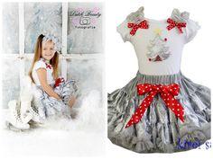 #kerstkleding #fotografiekleding #fotoshoot http://www.mijnwebwinkel.nl/winkel/dottig/c-2304971/kerst-collectie-nieuw/