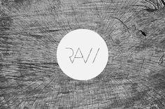 RAW DESIGNKOLLEKTIV by Sascha Wohlgemuth, via Behance