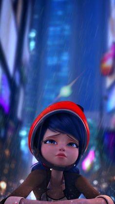 Les Miraculous, Miraculous Ladybug Fanfiction, Miraculous Characters, Miraculous Ladybug Movie, Special Wallpaper, Mlb Wallpaper, Disney Wallpaper, Bilal Hassani, Ladybug Und Cat Noir