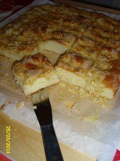 Oatmeal, Pie, Baking, Healthy, Sweet, Desserts, Food, The Oatmeal, Torte