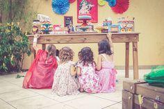 festa infantil liga da justine santa dica festas inspire-14