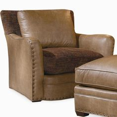 Living Room Furniture Greenville Nc sam moore living room amarado ottoman 1720 - bostic sugg furniture