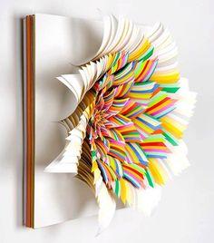 paper colorburst