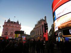 Eouzan.H: London Day 5.