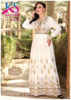 For orders please contact us through whatsapp fashion sabah ks style fashion abayas dress Order Contacts, Abayas, Hijab Fashion, Islamic, Lace Skirt, Skirts, Fashion Design, Dresses, Style