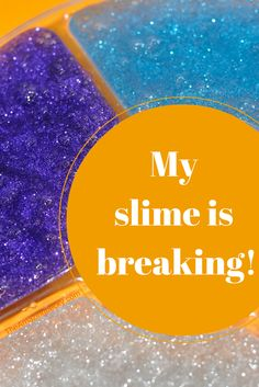 My Tween wanted to make some gooey slime, here is her favorite recipe! Great for putting in birthday party gift bags! 13th Birthday Parties, 11th Birthday, Girl Birthday, Birthday Ideas, Sleepover Party, Slumber Parties, How To Fix Slime, Slime Recipe, Winter Fun