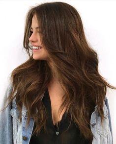 Sandy summer Hair Color  Selena Gomez