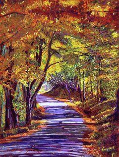 57 David Lloyd Glover Ideas Painting Art Lloyd