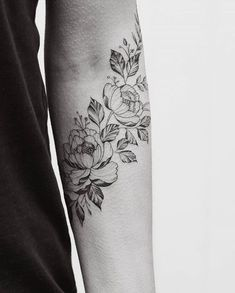 pinterest || ☓ cmbenney #TattooIdeasSimple