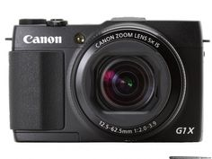 As street photographers, we go through many different camera's, depending on our type of work.   I just sold my Canon PowerShot G1X Mark II (Going for $699.99 on Amazon). If you are considering this camera for your street work, here is a short video, reviewing the pros and cons of this camera.   http://www.liamcrotty.com/canon-powershot-g1x-mark-ii-a-street-photographers-review/ #miamistreetphotography #streetphotography #canonpowershot #camerareview #miami #photographer
